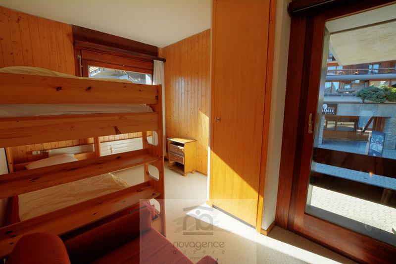 Appartement de vacances AV2 303 (2002048), Anzère, Crans-Montana - Anzère, Valais, Suisse, image 10